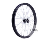 Sur-Ron Stock Bare Built Wheel