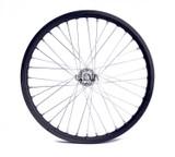 Sur-Ron Stock Bare Built Wheel