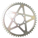 Sur-Ron Stock 48T Sprocket