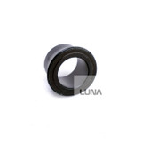 Segway Sur-Ron x260 Missing Axle Bushing