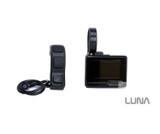 LUNA X1 Enduro Replacement Display DPC240