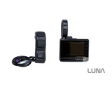 LUNA M600 Replacement Display DPC240