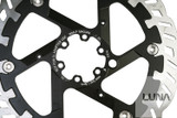 MAGURA MDR Floating Front Rotor for Sur-Ron