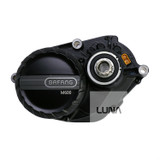 LUNA Replacement m600 Mid Drive Bare Motor