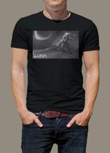 Luna Astronaut Shirt