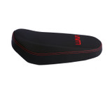 Luna Sur-Ron Float Seat