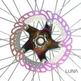 Luna Floating Rotor For Sur Ron (Per Set)