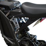 Luna Lift Kit  Surron Seat Extenders