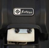 Luna Lift Kit Surron Seat Extenders