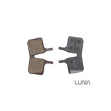 Magura 9.P Brake Pads for Sur-Ron