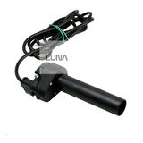 Magura Electric Throttle for Sur-Ron X