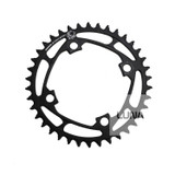 LUNA X1 Replacement 38T ChainRing