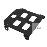 Sur-Ron Replacement Battery Tray
