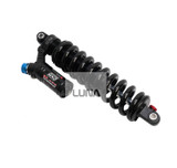Sur-Ron DNM Burner RCP-2S Rear Shock