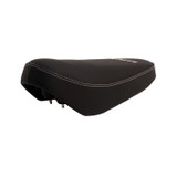 Sur-Ron Deluxe Float Seat (Leather)