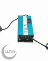 Luna Charger 52V Advanced 300W Ebike Charger