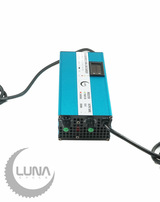 Luna Charger 52V Advanced 300W Ebike Charger