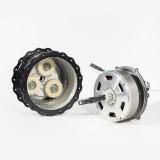 Sondors  Replacment Fat Bike Hub Motor