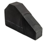 60 Volt Triangle 24ah Panasonic GA Battery Pack Profile