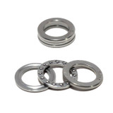 BBSHD 3 piece Thrust Bearing