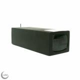 48V Panasonic GA 18650 10ah Pack PERFORMANCE + LIGHTWEIGHT
