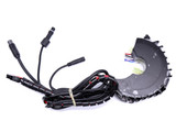 Bafang BBSHD 1000W Replacement Controller
