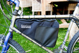 Luna Cycles Triangle Battery Bag