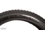 Chaoyang Fat Bike Tire and Tube
