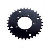 Cyclone Replacement Chainwheel
