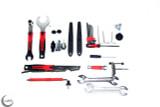 Luna Cycle Ebike Tool Kit