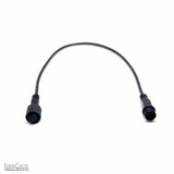 "Bafang 24"" Speedo Extension Cable"