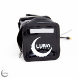 Luna Cycle Mighty Mini Battery Pack Seat Case