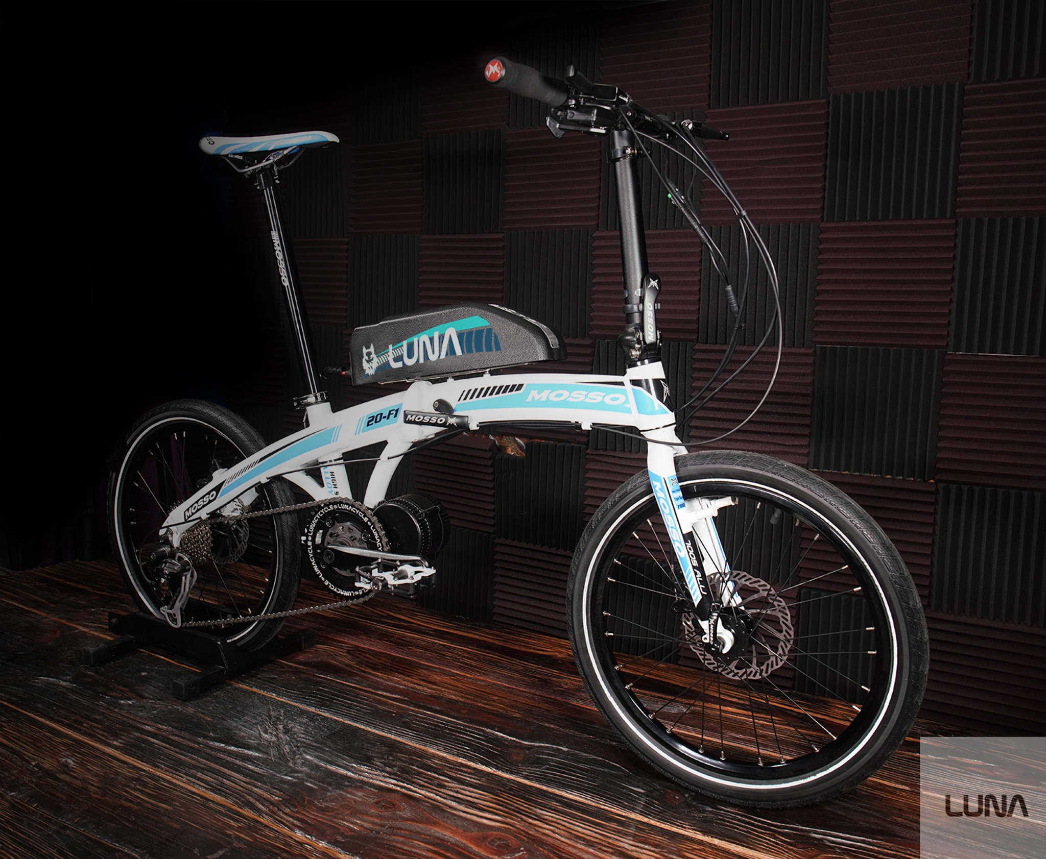 f1433769457 Luna Folding Ebike - Luna Cycle
