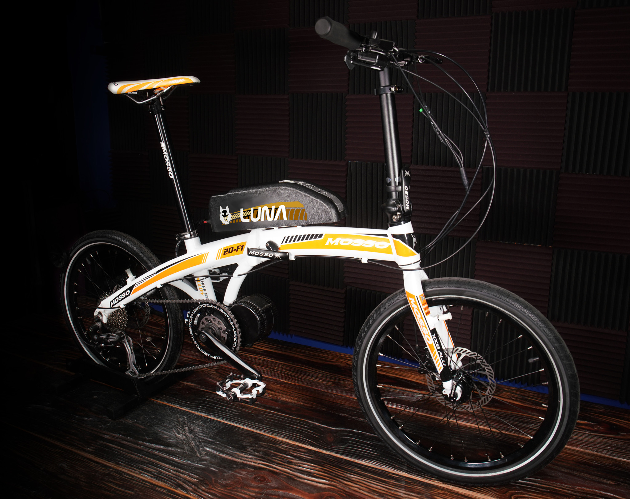 KEN /_0C Bike Bicycle Portable Bicycle Bike Chain Tool Pocket Size