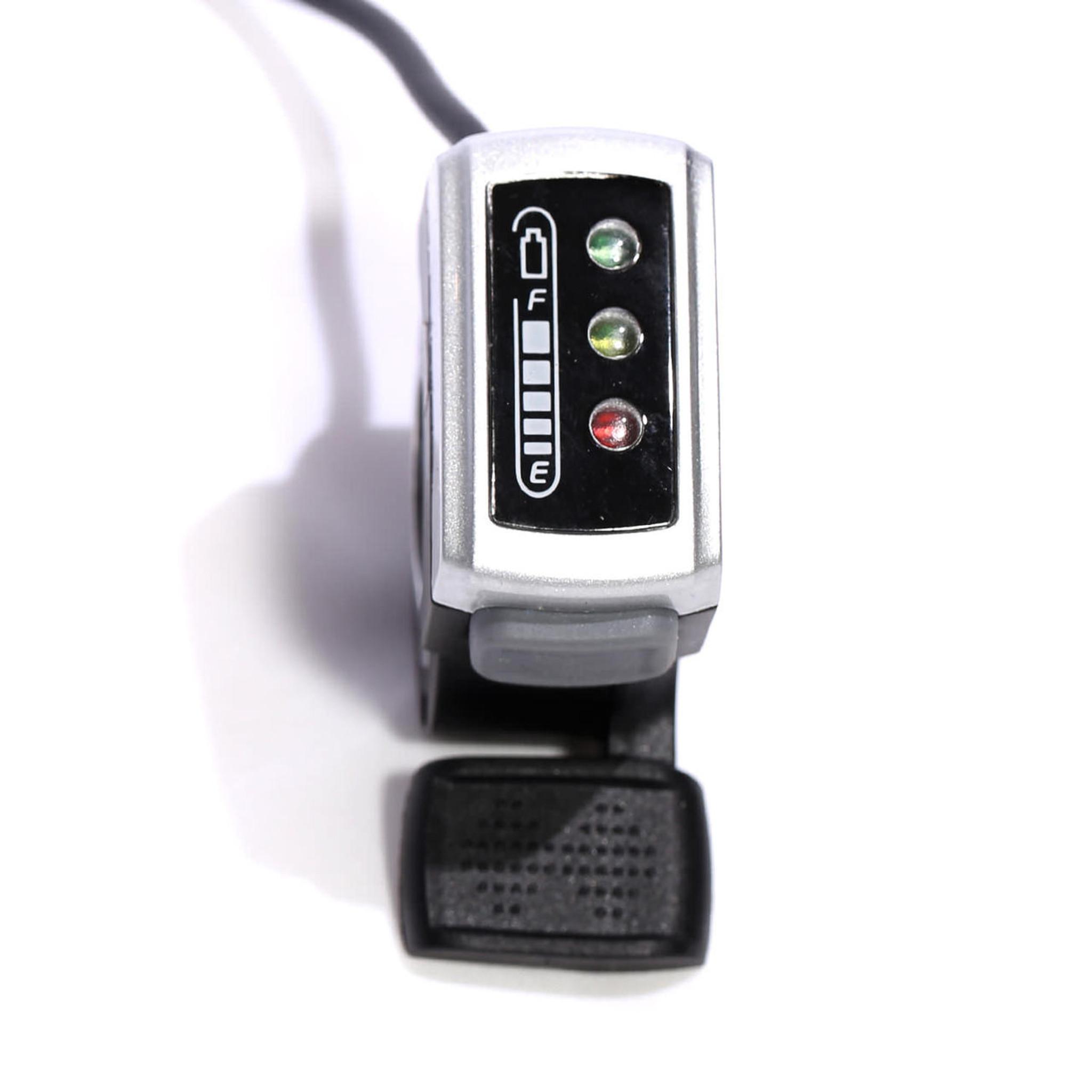 Golden Pie V5 Motor Hub Kit Luna Cycle Galaxy Car Alarms Wiring Diagram