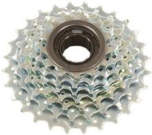 SunRace 7 Speed 13-28T Freewheel