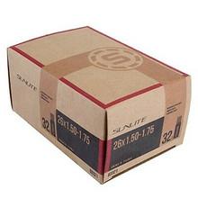Sunlite 26 x 1.95-2.125 32mm SCHRADER