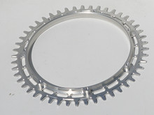 Luna Eclipse BBSHD Chain Ring (Sprocket Only)