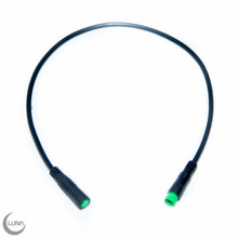 Bafang Display Extension Cable