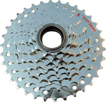 DNP Epoch Freewheel 8 Speed 11-30T