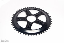 Bafang BBS02 ChainRing 44, 46, 48 or 52 tooth
