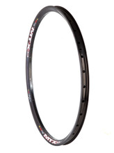 SUNringlé MTX 33 Rim offered by Luna Cycle