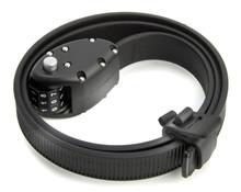 Ottolock Kevlar strap lock