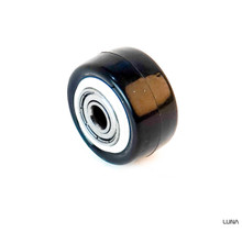 Apocalypse V2 Replacement Deck Wheel