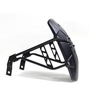Sur-Ron MX Rear Fender