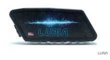 52v Luna DireWolf 21ah Ebike Battery