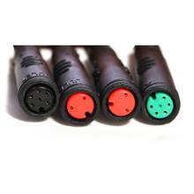 Storm Hot Rod 20 amp Controller 36-52v