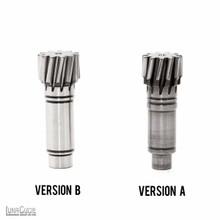 BBS02 Pinion Gear