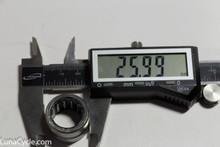 BBS02 Needle Roller Bearing part NK1716