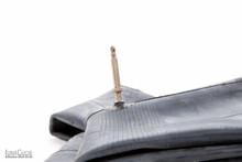Fat tire Inner tube Schrader